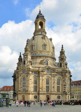 Dresden Kaditz
